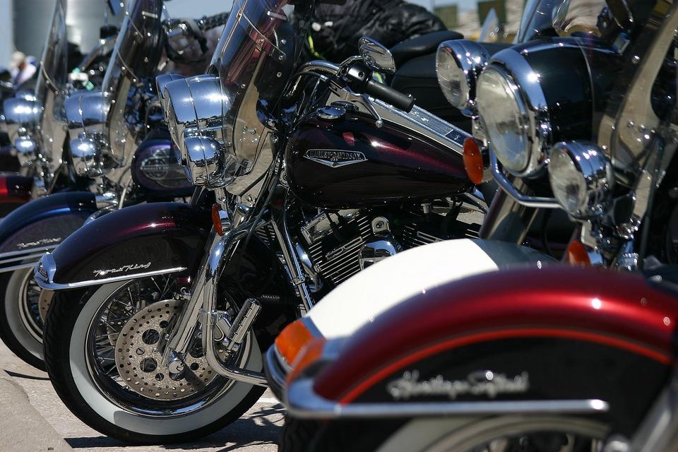 motobox pula rabljeni motori.jpg